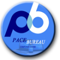 Pace Bureau - Sure way to Success